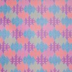 折り紙(模様)