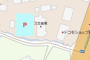 MikasaParking