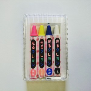 fluorescent_crayons02