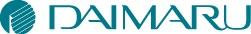 daimaru_logo