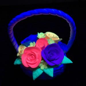 nendo_Flower01