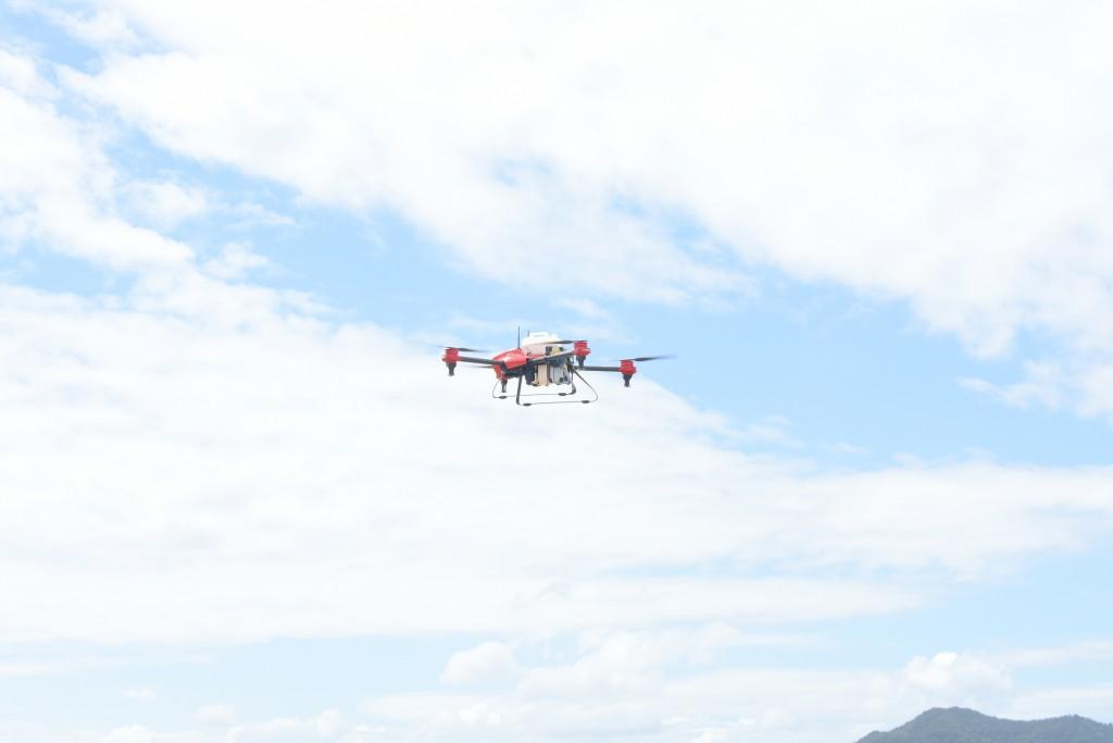 drone_2019080703